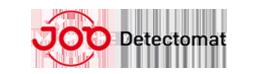 Detectomat_web_01