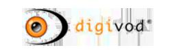 Digivod_web_01