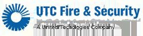 UTC Fire & Security_288x74_web_01