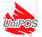 UniPOS_web_01