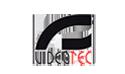 Videorec_web_01