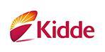 Kidde_web_01