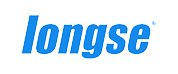 Longse_web_01